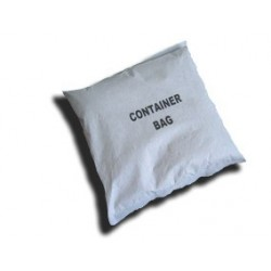 Container Bags - container desiccant sachets