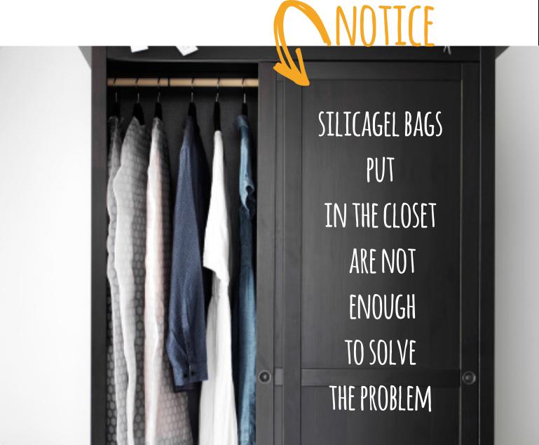 closet-humidity