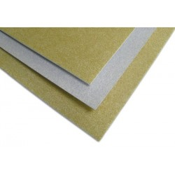 ART Sorb silica gel sheets