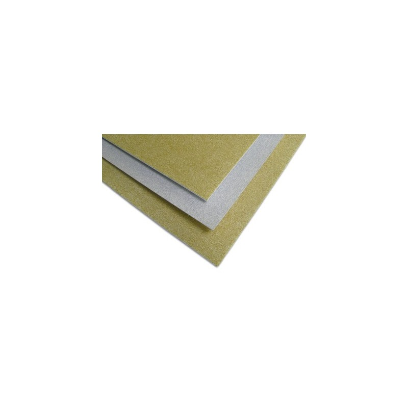 ART Sorb silica gel sheets