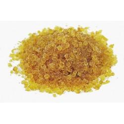 Indicating brown silica gel