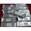 PROSorb 950 gr cassette for museum display cases