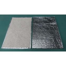 PROsorb in fogli stabilizzatore umidità, anche forme personalizzate