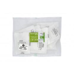 Bustine 30 g. silica gel STANDARD - confezione in PEAD