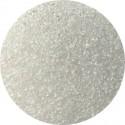 Silica gel bianco