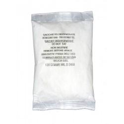 Bustina 120 g silica gel TNT
