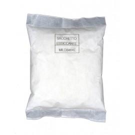 Bustine 480 g silica gel TNT