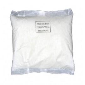 Sacchetti disidratanti 1 kg silica gel TNT