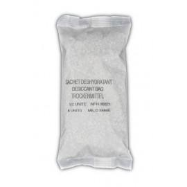 Bustine 1/2 U.D. (280 g. circa) bentonite TNT