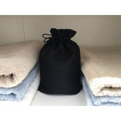 SET armadio proteggi odori e umidità