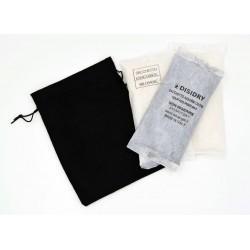 SET armadio naturalBAG proteggi odori e umidità