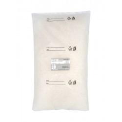 5 Kg White granular Silica...