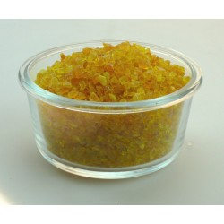 "Silica gel indicating brown - ""attivo"""
