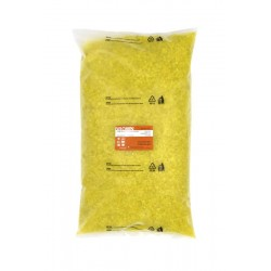 Indicating brown silica gel - 5 Kg package