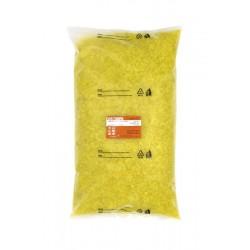 Silica gel brown - confezioni 5 Kg