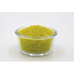 Silica gel indicating orange - attivo