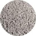 bentonite (argilla attivata)