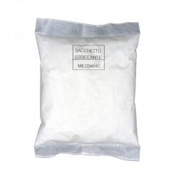 Sacchetto 480 g silica gel