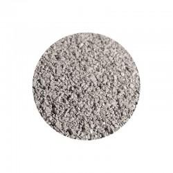 argilla disidratante  attivata (bentonite)