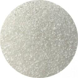 Silica gel bianco in sferoidi