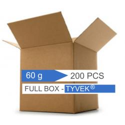 Full pack 200 pcs - 60 G....