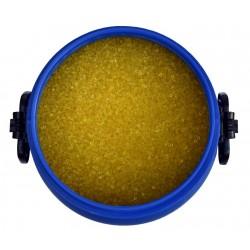Silica gel indicating orange - fusto da 20 Kg