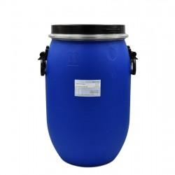 White spherical silica gel - bulk - drum 30 Kg