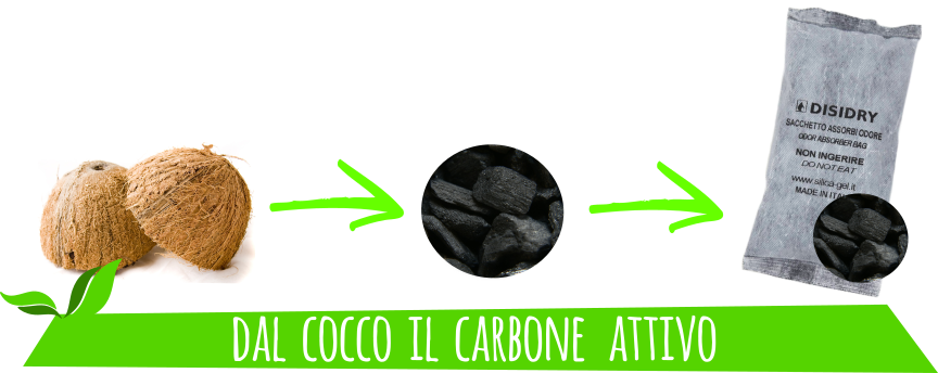 carbone_assorbe_puzza