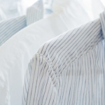 Silicagel: a few simple steps to combat moisture in wardrobe