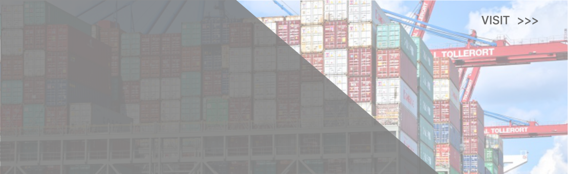 Catene per container